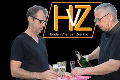 HVZ-Zomer cursus 2018